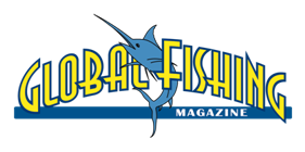 logo Global Fishing