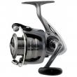 Mulinello Daiwa CrossFire 2000 FD Pesca Bass