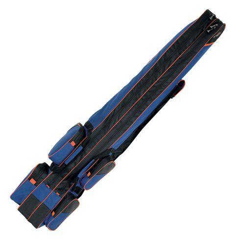 PR208 - Fodero Colmic Scogliera 160 cm