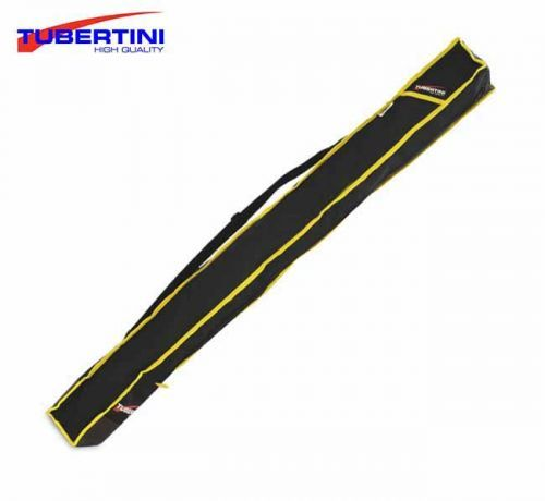 88028 - Fodero Portacanna Tubertini Match Small 130 cm