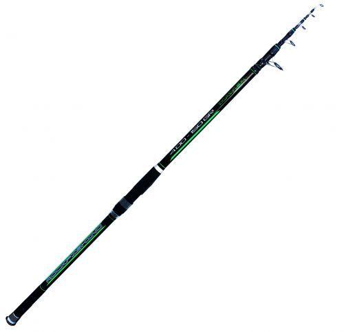 05668150 - Maver Rock Fishing 4 m 150 Gr Canna Fondo Surf