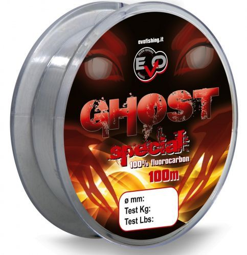 evo-ghost