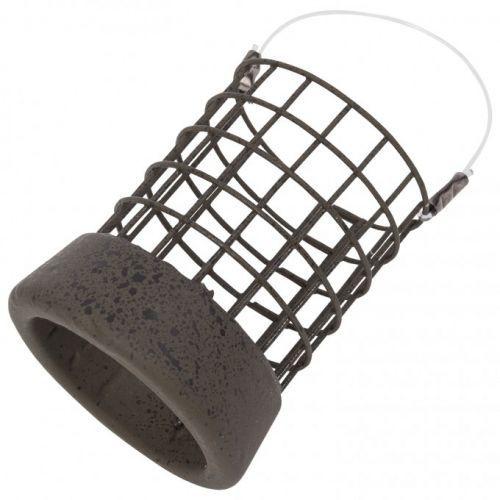 DISTANCE-CAGE - Preston pasturatori Distance cage Feeders