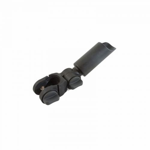 OBP/77 - Preston Offbox 36 Rod Support