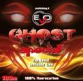 Monofilo Invisibile Fluorocarbon Evo Ghost Special 100 mt