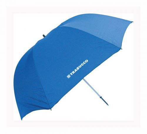 10852400 - 10852400 Trabucco Competition Umbrella Umbrella 250 cm Fishing Accessories