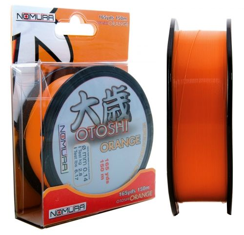monofilo-nomura-otoshi-orange