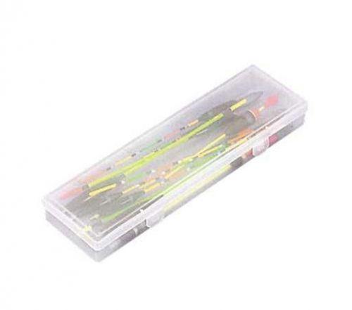 Caja para Flotadoras Anti Choque 31x5.5x2.2 cm