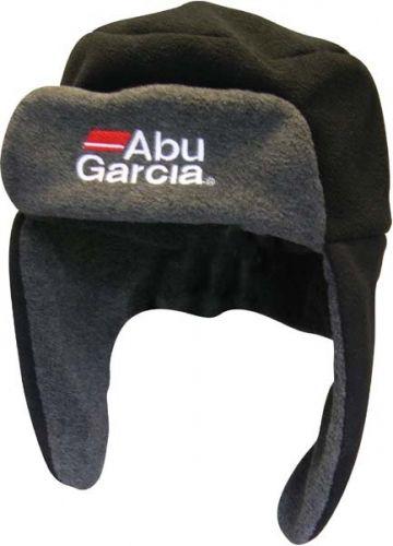 Caldissimo cappello da pesca Abu Garcia Fishing fleece hat