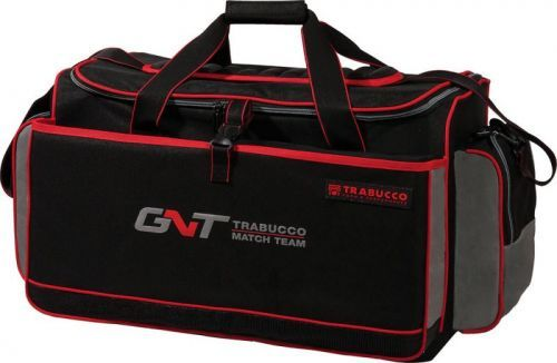 04837230 - Trabucco Borsa Gnt Competition 70x70x40 cm