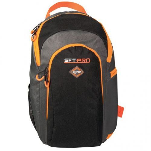 04862100 - Rapture monospalla SFT Pro Sling Backpack