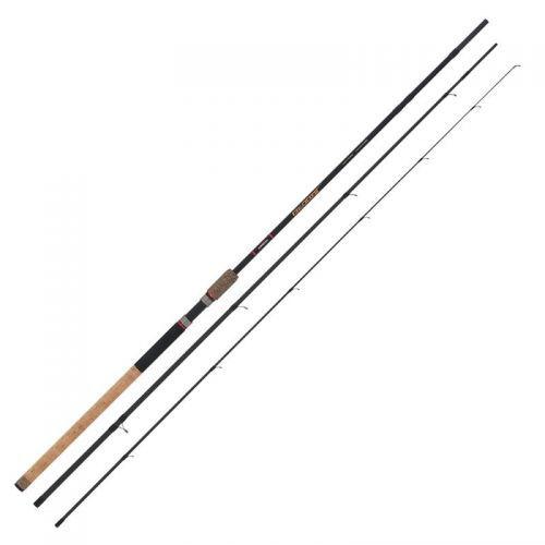 05000 - Tubertini Canna pesca inglese geodys mt 3,60 5-20 gr