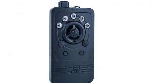 r3-receiver-nash