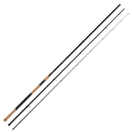 05723 - Tubertini Canna pesca inglese viper match mt 4,20 8-25 gr