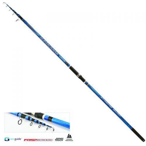 17184200 - Canna Trabucco Suspira Airmaster B-SURF 420 200gr