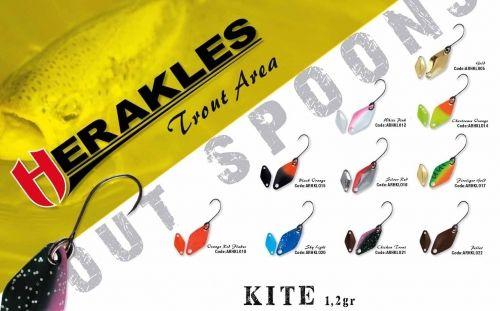 SpoonHeraklesKite1.2gr