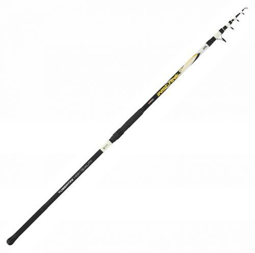 06175 - Tubertini Instant 4,30 m 100 Gr Canna Surfcasting