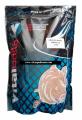 Vital Baits Pastura carpa Tiger nut Cannella  2 kg