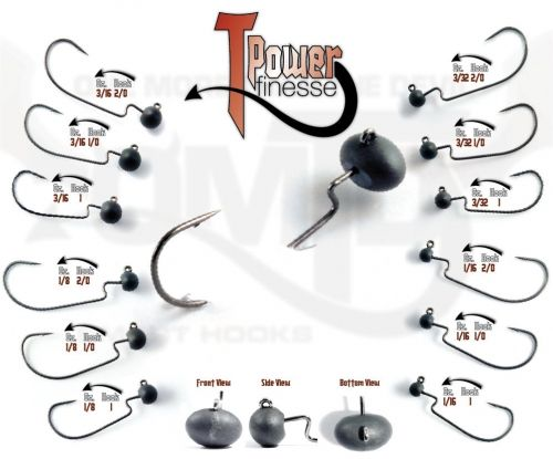 t-power-molix