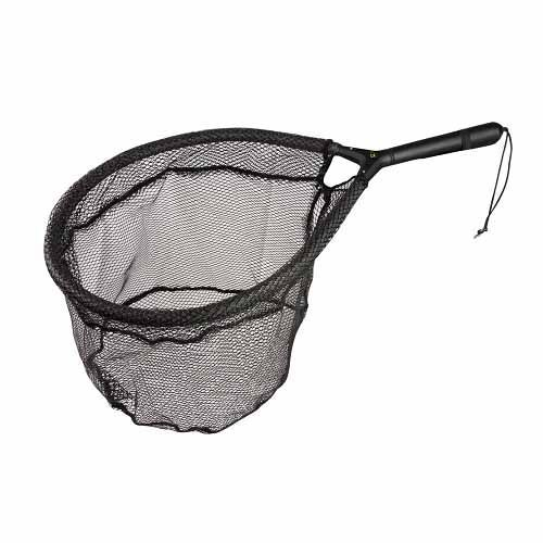 08450300 - Guadino Rapture Floating Rubber Net