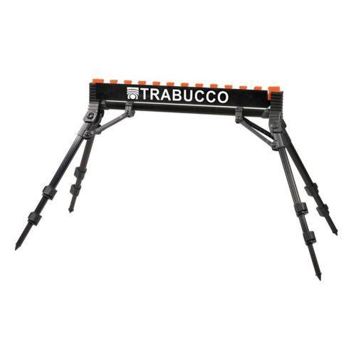 08621300 - GNT Mega Kit Back Rest per paniere Trabucco