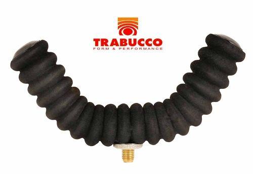 08622080 - Braccio XPS Feeder Butt Rest Mini U
