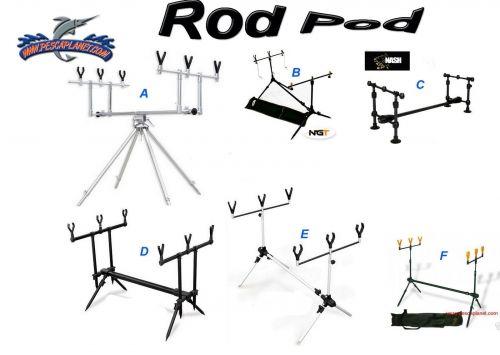 assortimento-rod-pod-carpfishing