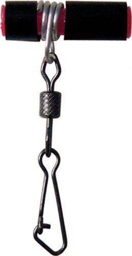 18089500- Connettore montatura Scorrevole Trabucco