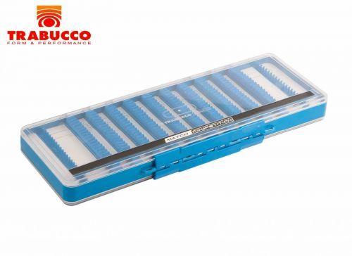 10354100 - Scatola Porta Finali Trabucco GNT Ready Case