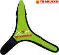 Trabucco Finger Protector Salvadito Surfcasting