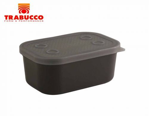11115510 - Scatola Porta Esche Trabucco XPS Bait Box Large
