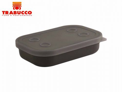 11115510 - Scatola Porta Esche Trabucco XPS Bait Box Small