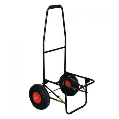 1155195 - Shakespeare Carrello Seatbox Trolley