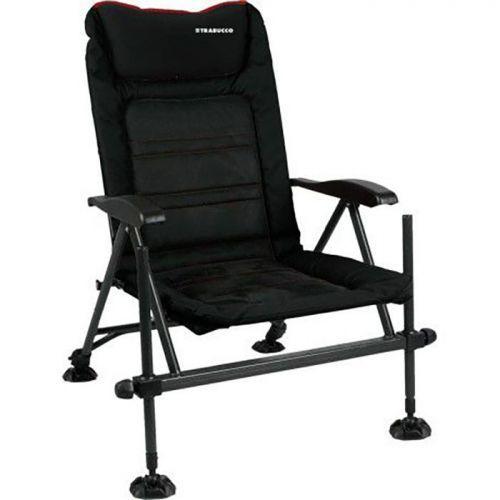 11680000 - Trabucco sedia Feeder Genius Flexchair