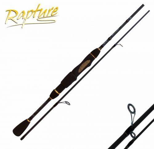 12624100 - Canna Rapture Sharp 165 cm Trout Area