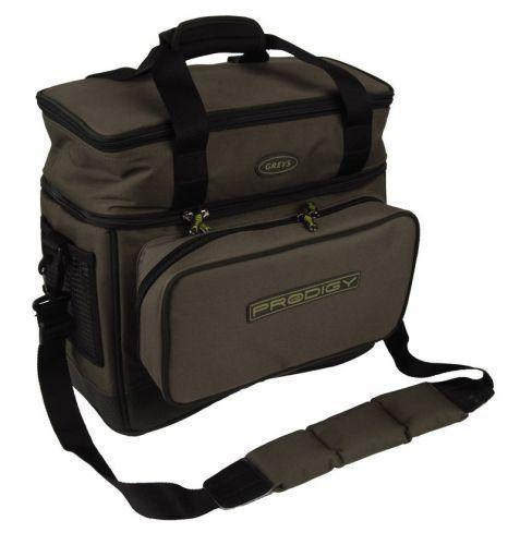 1326235 - Borsa Greys Prodigy Method Coll Bag