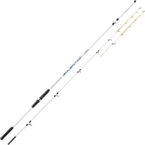 1345225 - Canna Bolentino  Mitchell Suprema 2.0 272 cm