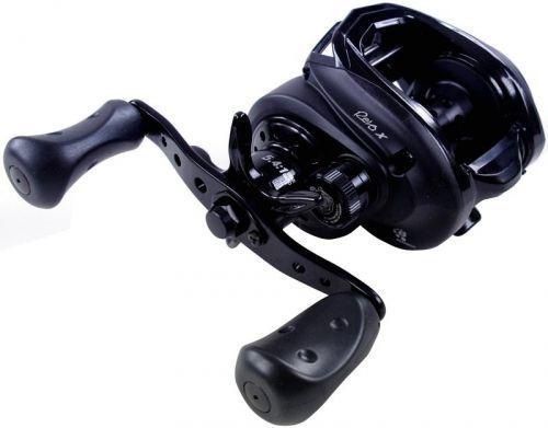 1430438 - Mitchell Mulinello pesca Revo XH S Low Profile Casting