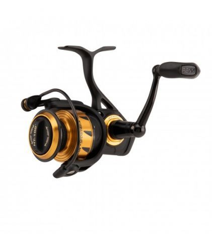 1481261 - Penn Mulinello pesca Spinning  Spinfisher IPX5 3500