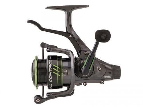 1486104 - Mitchell Mulinello Full Controll MX7 4000 pesca  New