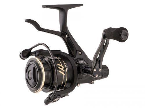 1486106 - Mitchell Mulinello Full Controll MX8 4000 pesca  New