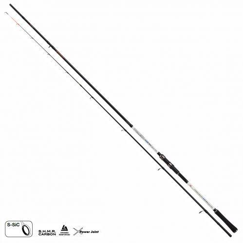 15220330 - Trabucco Precision RPL SSW Sensor 3,30 m Canna Feeder