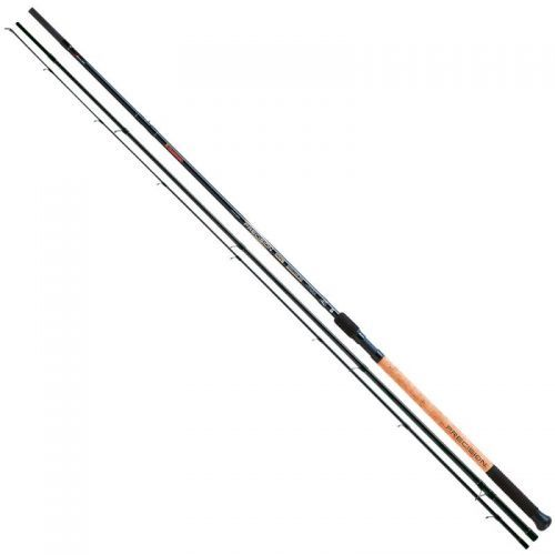 15234390 - Trabucco Precision RPL Match Carp 3.90 m
