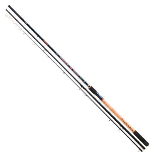 15235330 - Canna Trabucco Precision RPL Quiver Plus Feeder 330