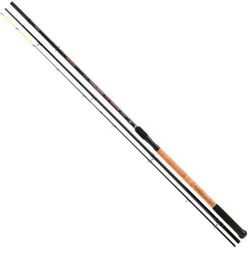 15236390 - Canna Trabucco Precision Carp Feeder 390