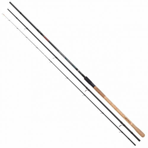 15302395 - Trabucco Inspiron Competition Multi 3,60-3,90 m MH Canna Feeder
