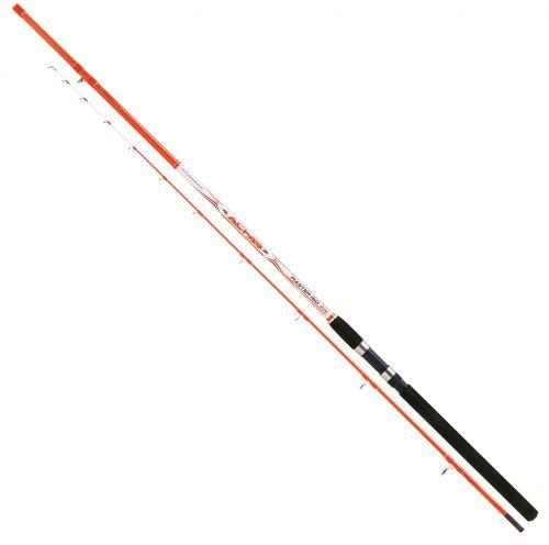 16085400 - Canna Trabucco bolentino Achab Master iso 210 cm