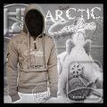 Felpa Artic Carper HotShot