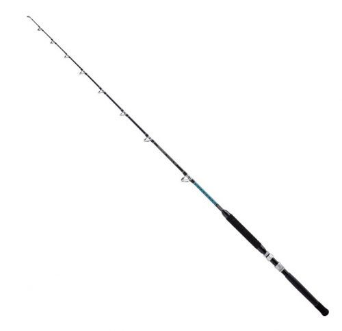 16727130 - Canna Trabucco Windrose Pro Fighter 1,80 m 20-30 LB