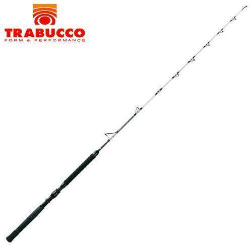 16728200 - Canna Trabucco Windrose Titanium Acid 20 Lbs